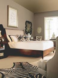Naples Bedroom Furniture by Furniture Robb And Stucky Furniture Robb Stucky Robb And
