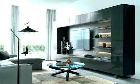 Living Room Furniture Glasgow Ikea Bedroom Units