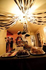 s decorations best 25 1920s party decorations ideas on masquerade