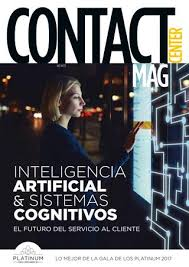 resume sles for experienced professionals in bpomas contact center 87 by peldaño issuu