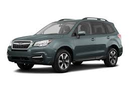 subaru forester new 2018 subaru forester portland saco maine in saco