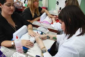 Make Up Classes In Miami Full Specialist Beauty In Miami Celebrity Beauty
