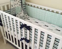 Baby Deer Crib Bedding Items Similar To Bucks And Arrows Deer Crib Bedding Boy Baby