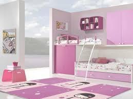 tapis pour chambre ado tapis chambre ado fille chambre tapis chambre fille fantastique