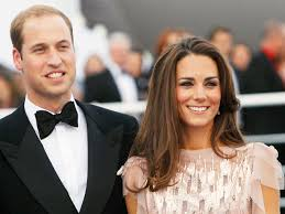 william and kate william and kate u0027s gala date night photo 1 pictures cbs news