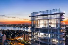 miami penthouse for sale top featured south florida penthouses