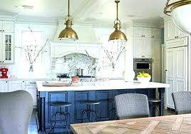 hanging lights kitchen sophisticated pendant lights for kitchen mercury glass pendant
