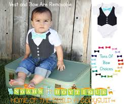 baby boy clothes for weddings boys shirt toddler