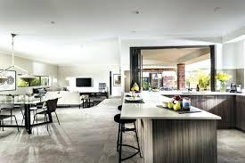 grande cuisine moderne grande cuisine moderne idées décoration intérieure
