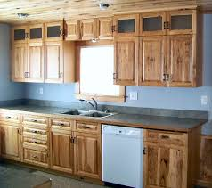 Captivating Custom Rustic Kitchen Cabinets Habersham Home Bedroom - Rustic kitchen cabinet