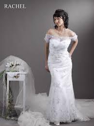brautkleid schmal brautkleid schmales übergrößen hochzeitskleid mit ärmeln