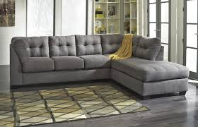 Sectional Living Room Sets by Decorating Chocolate Tufted Ashley Furniture Sectional Sofa For