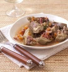 cuisine marseillaise recettes les 109 meilleures images du tableau cuisine provençale et