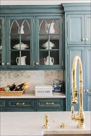 kitchen ikea kitchen cabinets kitchen cabinets wholesale new