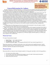 Harvard Resume Samples Pdf by Paper Presentation Pdf Uc Homework Writing Service