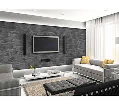 wohnzimmer wnde modern mit tapete gestalten wohnzimmer wände modern mit tapete gestalten erstaunlich auf