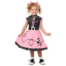 decades costumes for kids buycostumes com
