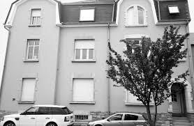 louer une chambre au luxembourg colocation luxembourg colocation meublée au luxembourg gasperich