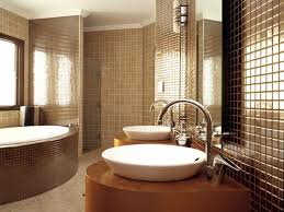 amazing brown and white bathroom ideas bathroomrown images small
