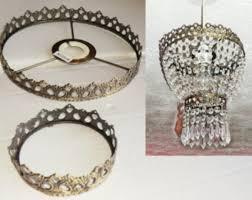 Chandelier Wire Earrings Thesecretconsul Com Chandelier Frame Only Thesecretconsul Pertaining To Popular Home