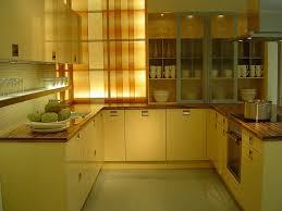 awesome retro style kitchens design