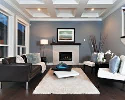 feature wall design for living room simple feature wall painting