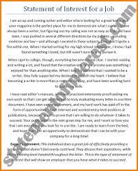 homework help kids creative writing phd programs canada case study