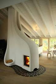 Interior Design Of Home Images 29 Best Hobbit Furniture Structure And More Images On Pinterest
