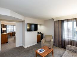 Hilton New York Map by Best Price On Hilton New York Jfk Airport Hotel In New York Ny