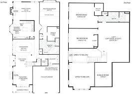 master bedroom plans eight bedroom house plans 3 master bedroom floor plans best of 8