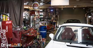 lexus parts in nz a petrolhead u0027s guide to tokyo u2013 a short visit to rwb drive life