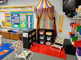 How To Decorate Nursery Classroom Preschool Classroom Furniture