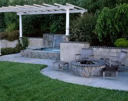 Backyard Design San Diego by Modern Spring Backyard Ideas Traditional Patio San Diego By