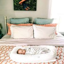 best 25 baby beds ideas on pinterest baby cribs baby crib and