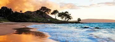 directory thisweek hawaii
