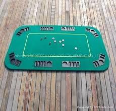 how to make a poker table diy poker table simplir me