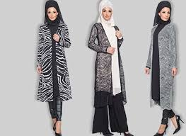 photo islamic attire for women san diego reader