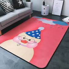 Kids Bedroom Rugs High Quality Kids Bedroom Rugs Promotion Shop For High Quality