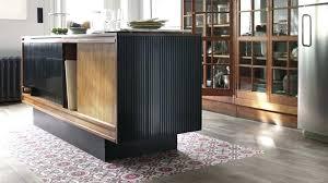 lino cuisine sol cuisine lino maclou vinyle impression carreaux de ciment