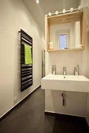 home decor towel racks for small bathrooms farmhouse sink for