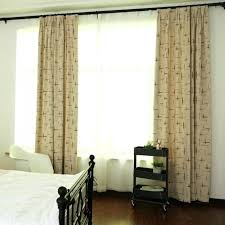 blackout curtains childrens bedroom best childrens bedroom blackout curtains