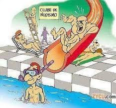 imagenes graciosas y zarpadas chistes gráficos imágenes graciosas 2 humor taringa