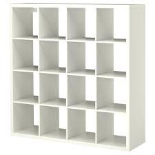 Ikea Shoe Cabinet Ikea 365 Glass Clear Glasswhite Shoe Cabinet White Bathroom