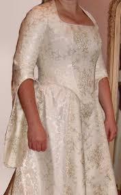 Medieval Wedding Dresses Uk Alternative And Period Inspired Wedding Dresses