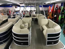 new 2017 sweetwater swpe255sdp power boats outboard in coloma mi