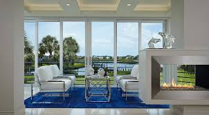Interior Design Boca Raton Integrative Designs Inc Of Boca Raton Fl Phone 561 391 7077