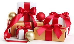 christmas christmas gift for photo inspirations diy from