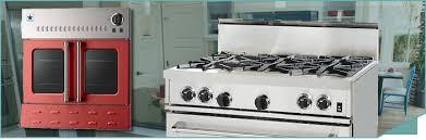 kitchen appliances brands asien u0027s appliance premier brands home appliances kitchen