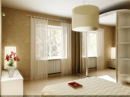 interior artistic design with green wood kitchen caountertop