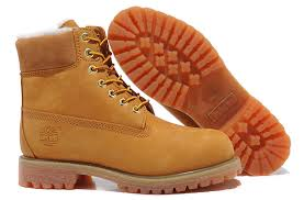 s 14 inch timberland boots uk cheap timberland boots timberland outlet uk discount timberland